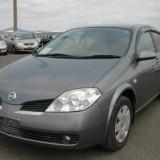 Nissan Primera 2004 1.6 Benzin Hatchback pentru dezmembrat