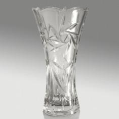 Vaza sticla VITRUM HP037-2BH1 MN010448 Vitrum - Vaza si suport flori