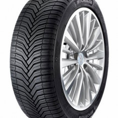 Anvelope Michelin Crossclimate+ 205/55R16 91H All Season Cod: D5392127 - Anvelope autoutilitare Michelin, H