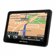 GPS 7