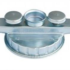Dispozitiv pentru inchiderea borcanelor ECO MN0117127 Raki - Masina indoit