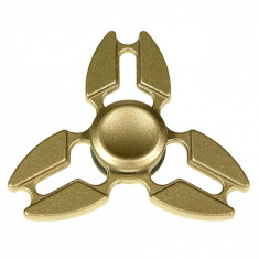 Fidget Spinner MODERN - Jucarie anti stres Fidget Spinner pentru copii si adulti