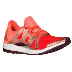 Adidas Pure Boost Xpose | 100% original, import SUA, 10 zile lucratoare - ef280617f - Adidasi dama