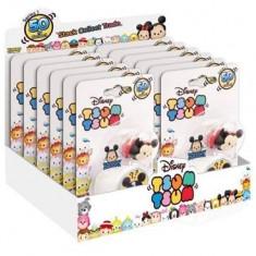 Figurine Disney Tsum Tsum - 2/PACK - Figurina Desene animate