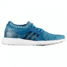 Adidas Ultra Boost X Parley | 100% original, import SUA, 10 zile lucratoare - ef280617f - Adidasi dama