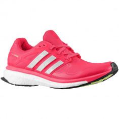 Adidas Energy Boost 2 | 100% original, import SUA, 10 zile lucratoare - ef280617f - Adidasi dama