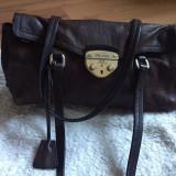 Vand geanta Prada - Geanta Dama