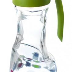 Sticla pentru ulei M-151143 275ml LOTTO Raki - Sticla de parfum