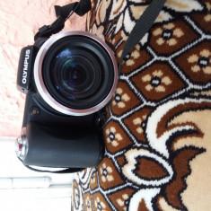 Aparat foti/video olympus sp600uz - Aparat Foto compact Olympus