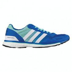 Adidas adiZero Adios | 100% original, import SUA, 10 zile lucratoare - ef280617f - Adidasi dama