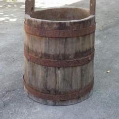 Ciubar vintage