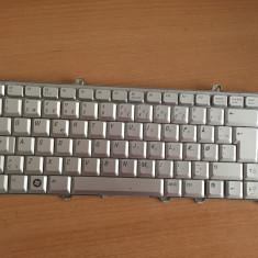 Tastatura Dell XPS M1330     A17