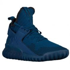 Adidas Originals Tubular X Primeknit | 100% original, import SUA, 10 zile lucratoare - eb290617a - Ghete barbati