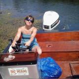 barca HELAS OPEN