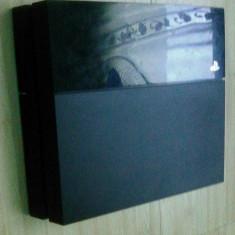 Ps4 hdd 500 gb - PlayStation 4 Sony