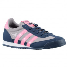 Adidas Originals Dragon | 100% original, import SUA, 10 zile lucratoare - ef290617b - Adidasi dama