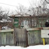 Vand casa in orasul Negresti, jud - Casa de vanzare, 65 mp, Numar camere: 2, Suprafata teren: 1000