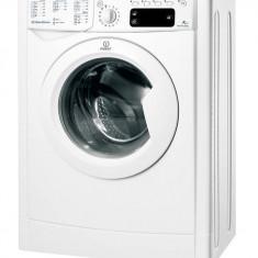 Masina de spalat rufe Indesit IWSE 51051 C ECO 1000RPM 5 Kg A+ Alb