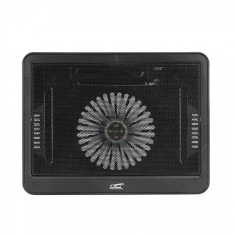 Cooler extern Laptop CA629