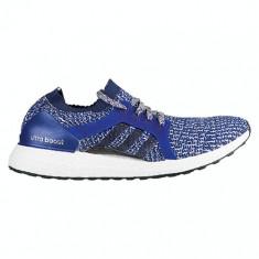 Adidas Ultra Boost X | 100% original, import SUA, 10 zile lucratoare - ef280617f - Adidasi dama