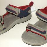 Sandale outdoor TEVA originale (37) cod-349131