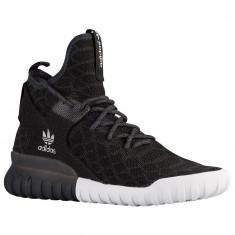 Adidas Originals Tubular X | 100% original, import SUA, 10 zile lucratoare - eb290617a - Ghete barbati