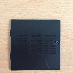 Capac memorii Dell XPS M1330     A17