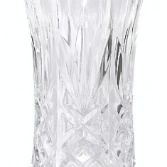 Vaza sticla VITRUM HP013-1BH1 MN010435 Vitrum - Vaza si suport flori