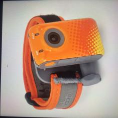 Action Camera HD - Oregon Scientific ATC Gecko HD - Camera Video Actiune