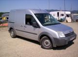 Ford Transit Connect 1.8 TDDI, Motorina/Diesel, VAN