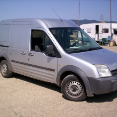 Ford Transit Connect 1.8 TDDI, An Fabricatie: 2005, Motorina/Diesel, 366000 km, 1753 cmc