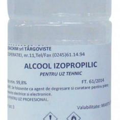 Alcool izopropilic 0.5L
