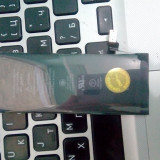 Vand baterie originala pt iPhone 6S, iPhone 6, Li-polymer