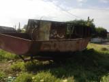 Corp Salupa
