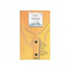 UN AN FARA MADE IN CHINA - Carte Monografie