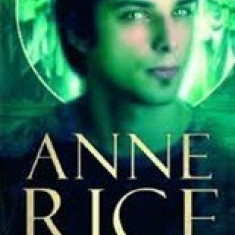 The Tale of The Body Thief [The Vampire Chronicles] - Anne Rice