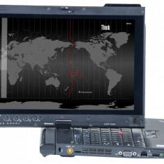 Lenovo Thinkpad X200T Convertible 12.1