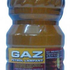 Gaz lampant, Petrol 800 ml