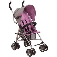 Carucior Sport Rythm Mov - Carucior copii 2 in 1 Coto Baby