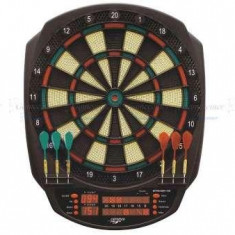 Bord de darts STRIKER 401 - Dartboard