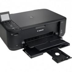 Imprimanta multifunctionala Canon Pixma MG4250