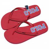 Slapi RALPH LAUREN Dameon - Slapi de Vara, Plaja Barbati - 100% AUTENTIC