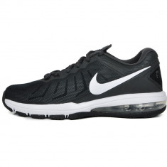 NIKE Air Max Full Ride TR- 819004 001 - adidasi originali 100% - Adidasi barbati Nike, Culoare: Din imagine