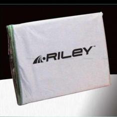 Husa masa snooker Riley DeLuxe 8'