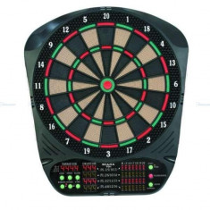 Bord de darts electric, SCARA 701 - Dartboard