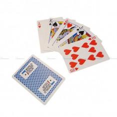 Carti Poker WPT, carton