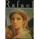 Rafael (Album) - Vasile Florea