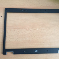 Rama display Hp, Compaq 6730b, 6735b A136