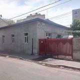 Casa la curte, central - Casa de vanzare, 122 mp, Numar camere: 6, Suprafata teren: 247