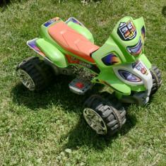 ATV Sky - Masinuta electrica copii